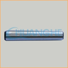 Hot sales stainless steel hardened steel dowel pin