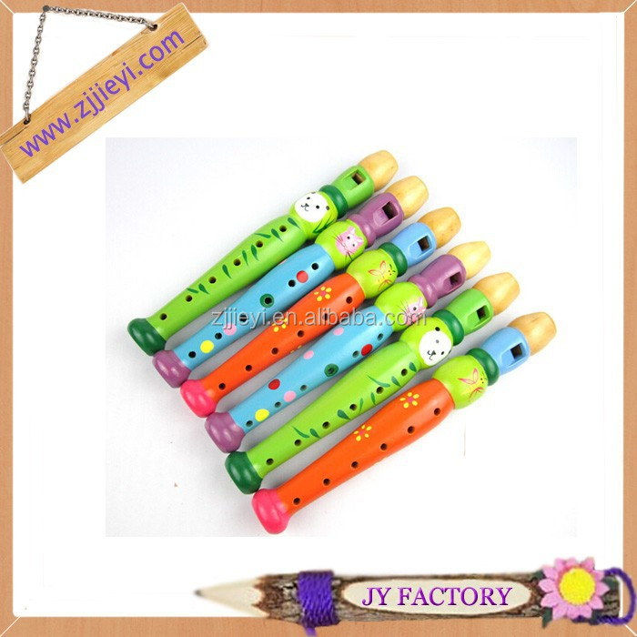 Musical instrument online promotional wood flute case types wooden flutes woodwind Instruments