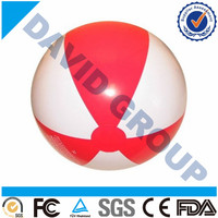Alibaba Top Supplier Promotional Wholesale Custom Giant Inflatable Clear Ball