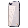 original hybrid back cover for iphone7 case with great price