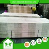 38*225*3900/3980/6000 OSHA PINE LVL TIMBER /LVL SCAFFOLDING PLANKS