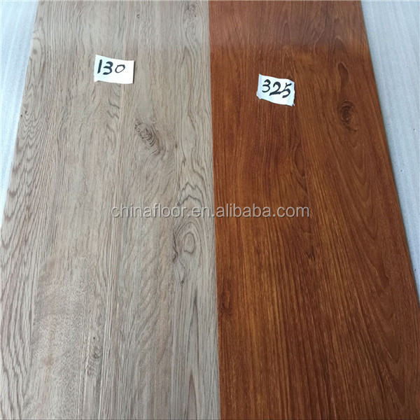 11mm laminate flooring price made in China