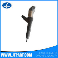 8-98178247-2 for genuine nozzle injector