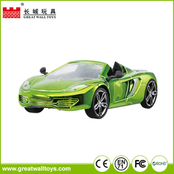 High quality and various design used kid toy car at reasonable prices