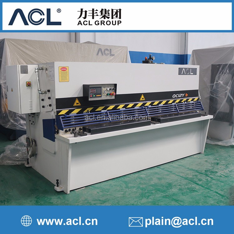 hot china products wholesale metal cutting machine