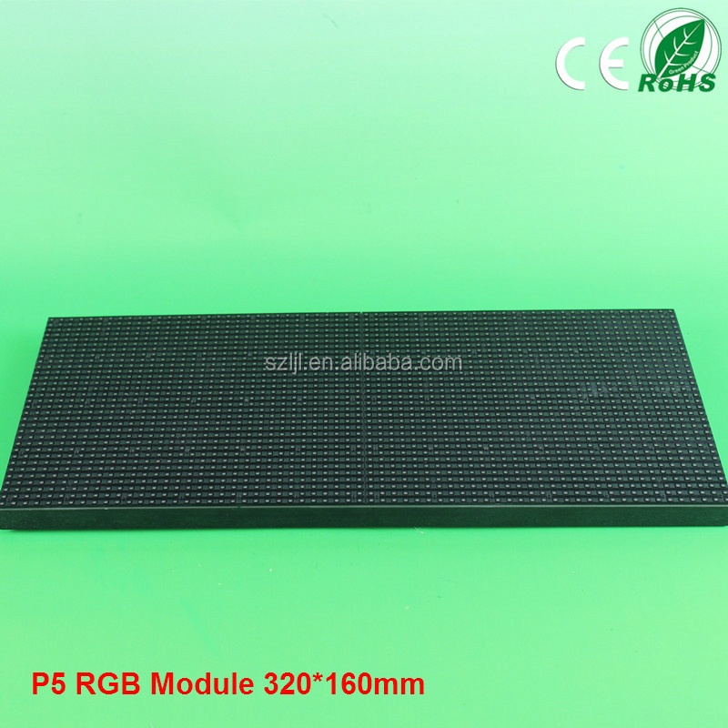 Full colour Outdoor P4 P5 P6 P8 P10 xxx movies rental led display