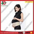 High quality Pregnancy Support Belt durable maternity belly belt , maternity belt