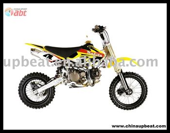150CC motorcycle DB150-5