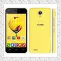 "New Original 4.5"" Iocean X1 MTK6582 Quad Core Android 4.4 1.3ghz 1GB RAM 8GB ROM 960*540 bluetooth wifi WCDMA 3G Smart phone"