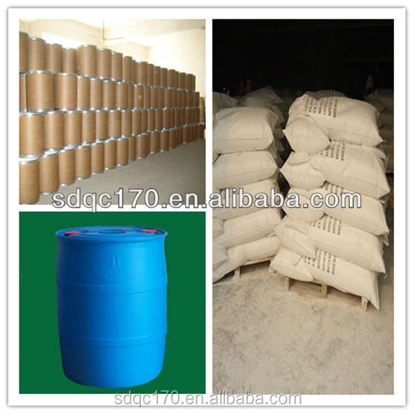 Strong effective agrochemical,insecticide/pesticiesFuradan/Carbofuran 96% TC,3%GCAS NO.:1563-66-2