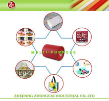 malaysia import products/polypropylene nonwoven fabric/agriculture nonwoven fabric