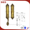 Professional Pop Metal Door Hardware Exterior
