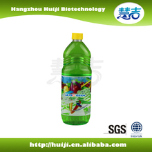 Hot Selling natural bathroom Floor Cleaner