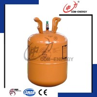 high purity R600 refrigerant for sale 2015 hot products