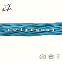 elastic string for clothes