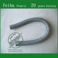 2014 Air Conditioner heat preservation hose,Air Conditioner Parts for air conditioning system for bus