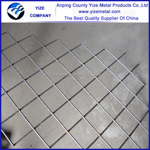 new premium rebar welded wire mesh panel for industry