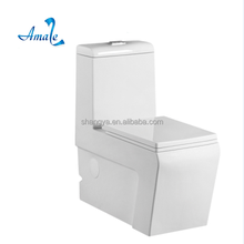 china ceramic wc Environmental protection savingwater design sanitary ware toilet No.8611