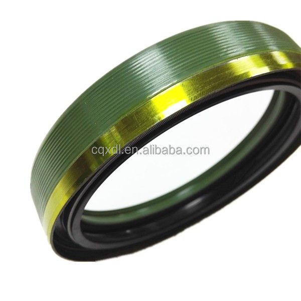 TB Type Metal Shell Heavy Truck Driving Shaft Oil Seal