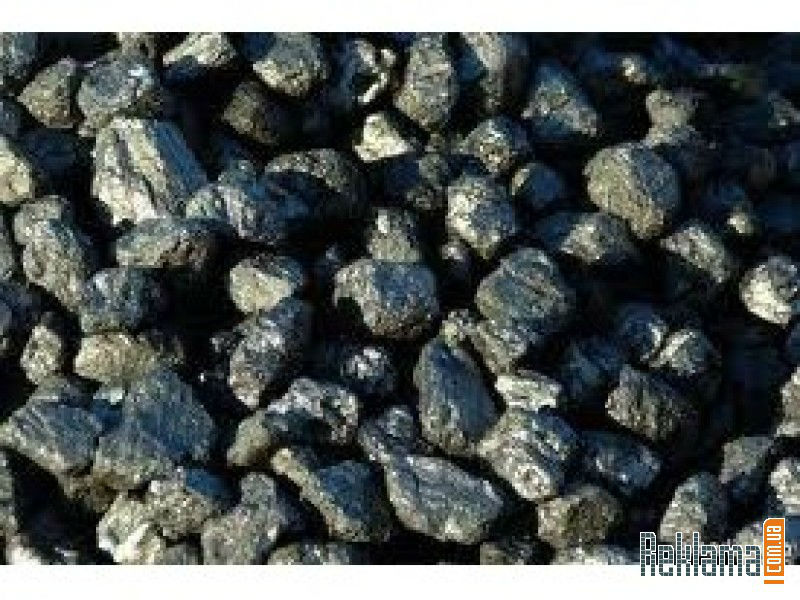 Coal Anthracite - AK - anthracite fist - Faction 50 - 100