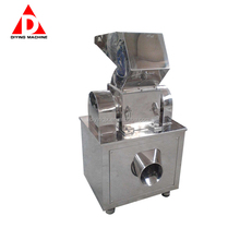 Sugar Crusher/Sugar Crushing Machine Candy Crusher machine