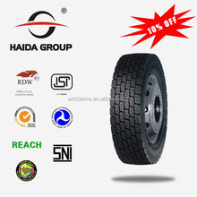 315/70r22.5 truck tyre looking for agents all over the world