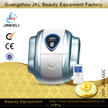 Excellent vibration massager liposuction slimming belt,women vibration belly belt,women vibration massage belt machine