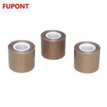 High Temperature PTFE Tape / Teflons Tape