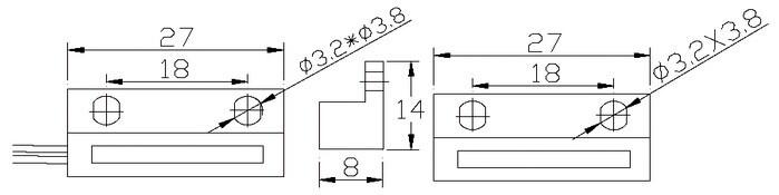 ALF-MC04 Size.jpg