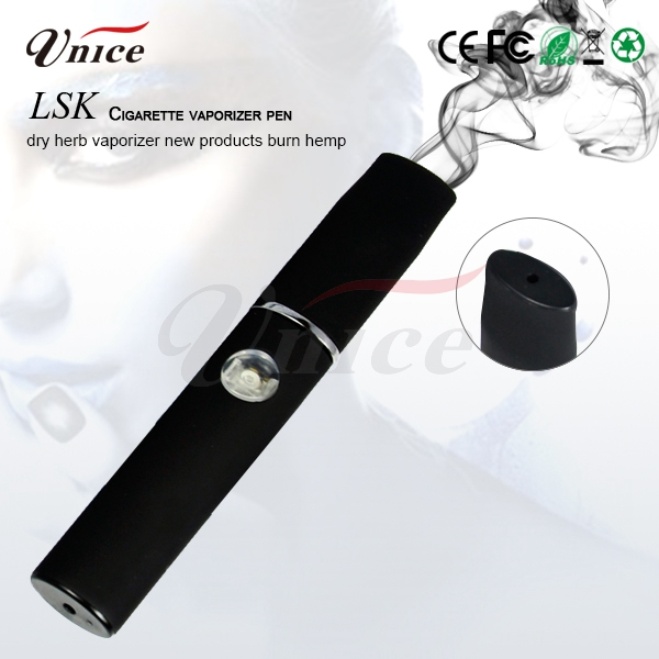 Big vapor smoke e pen cig lsk beginning vaporizer big pen