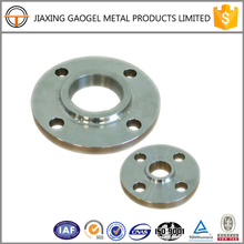 2015 Hot Sale Professional Garage Long Weld Neck Flange