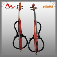 Factory custom violin sale china with affordable prices