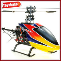 2.4G RC Helicopter 450 fuselage