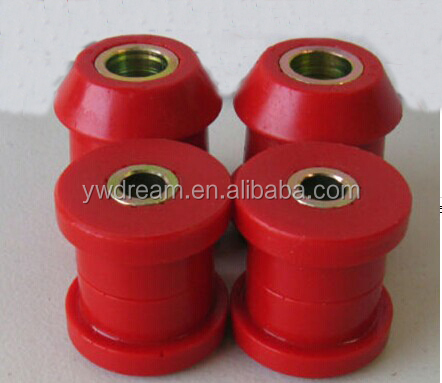 AUTO PU Polyurethane Suspension Bushing,Control Arm Bushing