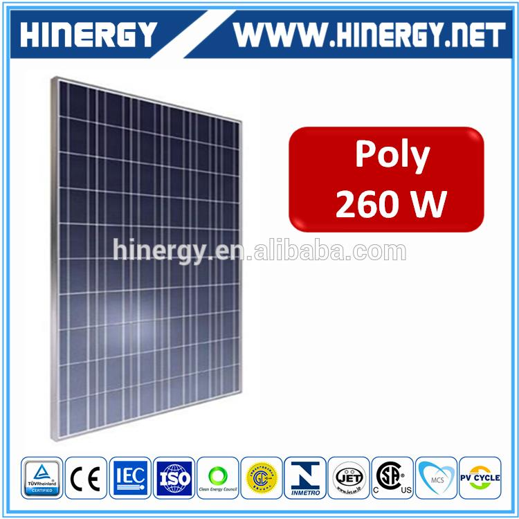 260w trina solar panels 30v poly 260w pv modules good price poly 230w 240w 250w 260w solar panel pakistan lahore