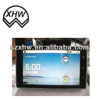 reasonable price tablet computer wholesale new 2013