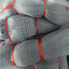 used machinery for making sardine fishing net