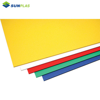 interior wall pvc plastic sheets door panels