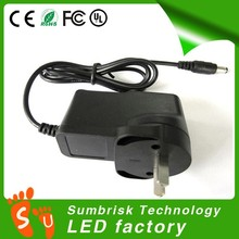 Factory wholesale high quality 1.5v dc power supply
