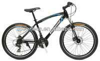 LM26M12 2013 NEW STYLE STEEL MOUNTAIN BIKE