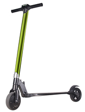 2017 new product 6.5 inch the best price foldable electric scooter 8.8Ah Lithium Battery