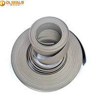 PTFE Bronze Wear Strip/ptfe tape/teflon tape