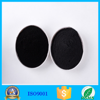 Caramel adsorption activated carbon powder for sugar industry