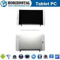 8 inch smart pad android 4.2.2 tablet pc quad core android tablet GSM GPS