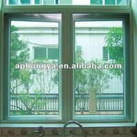 Wiremesh Insect Window Screen Net