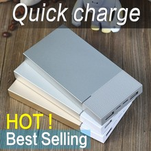 Power bank 10000mAh Portable Power Bank for iPhone Battery Charger Mobile Power Bank 20000mAh for Cell Phone