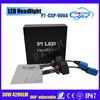 New selling 30w 4200 lumen h4 h13 9004 9007 csp led car headlight kit, d1 d2s 9005 9006 led headlight