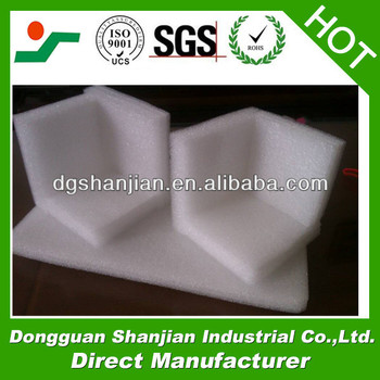 Foam supplier epe foam corner protector