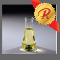 Medical /Pharmaceutical Grade Propylene Glycol