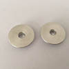 New Hardware Products Aluminum Washers